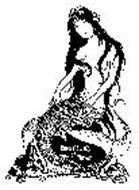 EMERALD LADY OF HAWAII