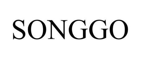 SONGGO