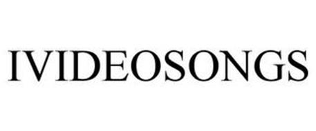 IVIDEOSONGS