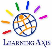 LEARNING AXIS