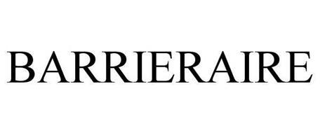 BARRIERAIRE