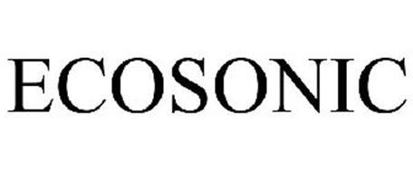 ECOSONIC