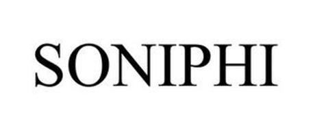 SONIPHI