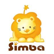 Simba Trademark Of Sonison Baby Products Co Ltd Serial