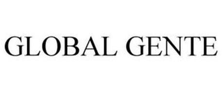 GLOBAL GENTE