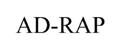 AD-RAP