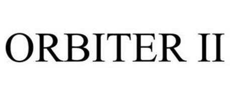 ORBITER II