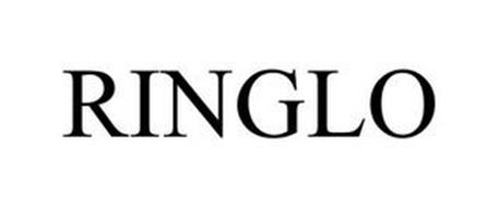 RINGLO