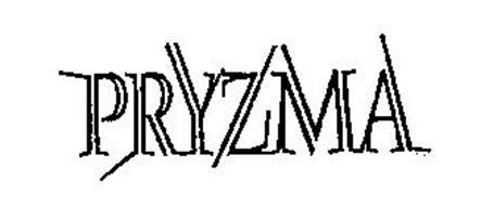 PRYZMA