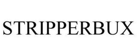 STRIPPERBUX