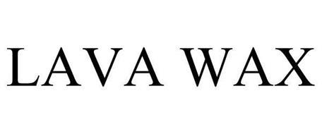 LAVA WAX