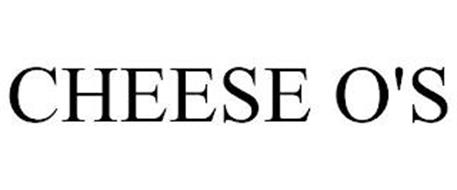 CHEESE O'S