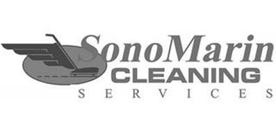 SONOMARIN CLEANING SERVICES