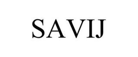 SAVIJ