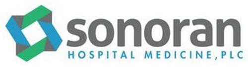 SONORAN HOSPITAL MEDICINE, PLC