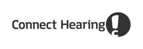 CONNECT HEARING C !
