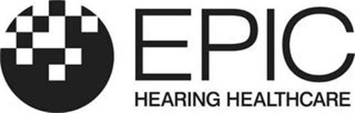 EPIC HEARING HEALTHCARE
