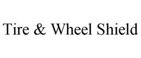 TIRE & WHEEL SHIELD