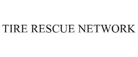 TIRE RESCUE NETWORK