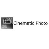 CINEMATIC PHOTO