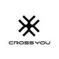 CROSS YOU