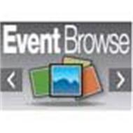 EVENT BROWSE