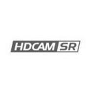 HDCAM SR