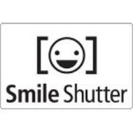 SMILE SHUTTER