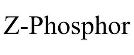 Z-PHOSPHOR
