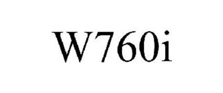 W760I