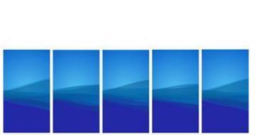 Sony Mobile Communications Inc.