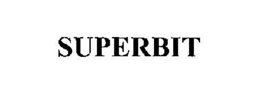 SUPERBIT