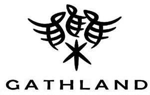 GATHLAND