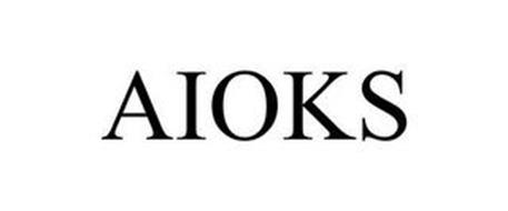 AIOKS