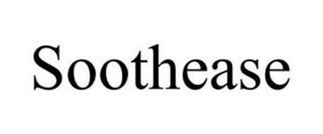 SOOTHEASE