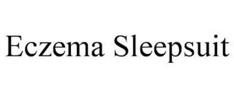 ECZEMA SLEEPSUIT