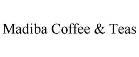 MADIBA COFFEE & TEAS