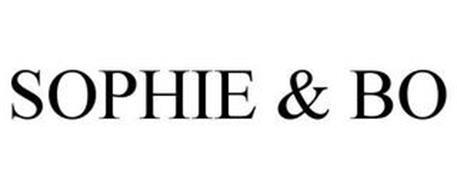 SOPHIE & BO