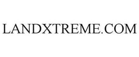 LANDXTREME.COM