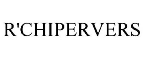 R'CHIPERVERS