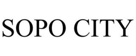 SOPO CITY
