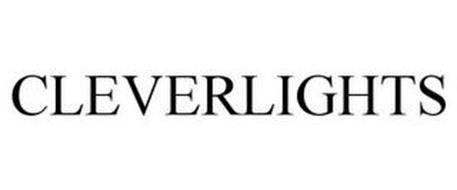 CLEVERLIGHTS