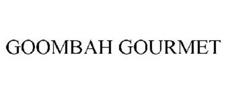 GOOMBAH GOURMET