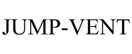 JUMP-VENT