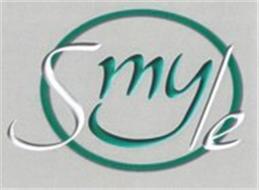 SMYLE