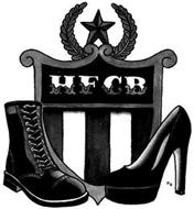 HFCB 06