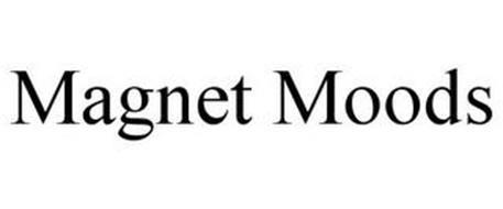 MAGNET MOODS