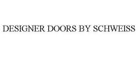 DESIGNER DOORS BY SCHWEISS