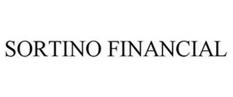 SORTINO FINANCIAL