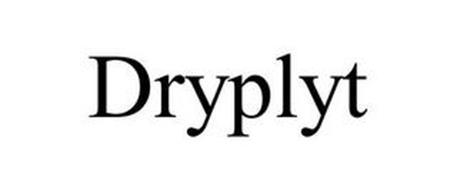 DRYPLYT